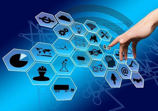 La Cuarta Revolución Industrial al alcance de la mano